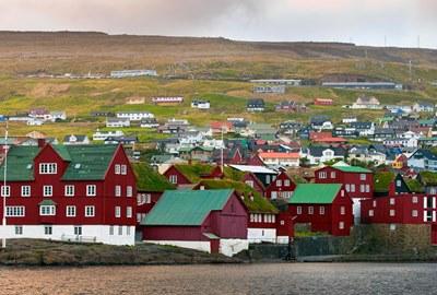 Fíggjarmálaráðið villleiðir
